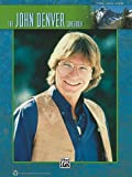 The John Denver Songbook, Alfred Publishing Staff, 0739068946