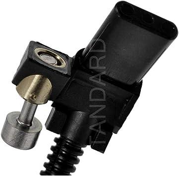 Engine Crankshaft Position Sensor Standard PC885