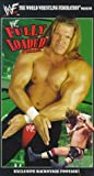 WWF: In Your House 23 - Fully Loaded [VHS]