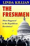 The Freshmen, Linda Killian, 0813399513