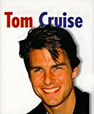 Tom Cruise, Karen Liljedahl, 0836271556