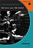 img - for SQL Server 2000 Xml Distilled book / textbook / text book