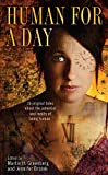 Human for a Day (Daw Book Collectors)