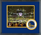 ORACLE Arena Golden State Warriors NBA Stadium Photo (Size: 13