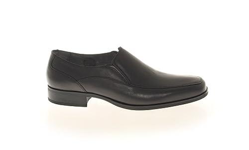 Martinelli, Royale 234-1312, Copete Black de Hombre, Talla 45: Amazon.es: Zapatos y complementos