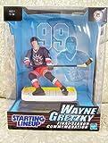 1999 NHL Starting Lineup Wayne