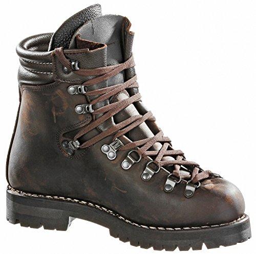 Meindl 5 de perfekt pointure brun randonnée meindl coloris grande chaussure 9 TCwAxqTO