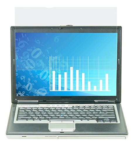(3M Gold Privacy Filter 8.9 Ws Fits 8.9IN Netbooks)