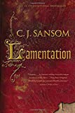 Lamentation: A Shardlake Novel (Matthew Shardlake #6)