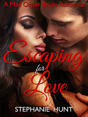 Search : Escaping for Love