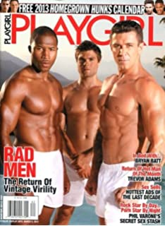 Valuable phrase 2008 charity nude beefcake hunk calendar opinion