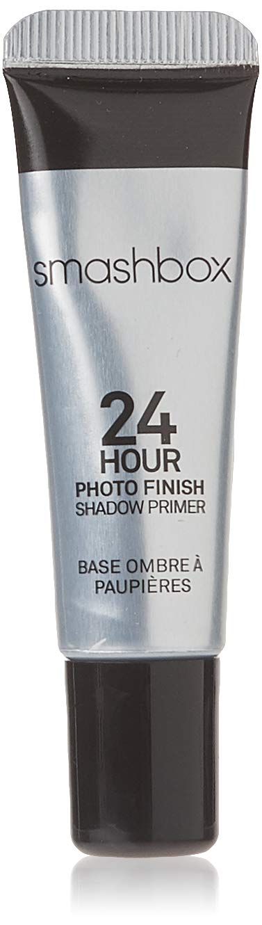 Smashbox Photo Finish 24-hour Shadow Primer