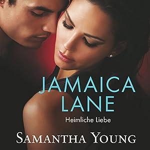 Jamaica Lane Hörbuch