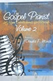 The Gospel Pianist, Don Marsh, 0687082552