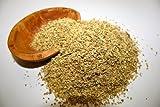 Organic Bio Herbs-Organic Dried Elderberry Flower (Sambucus Nigra) 2 Oz.