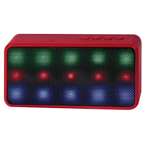 pct-brands-lyrix-prysm-portable-bluetooth-wireless-speaker-with-15-led-lights-and-built-in-microphon
