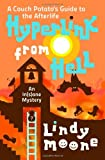 Hyperlink from Hell, Lindy Moone, 1492877492