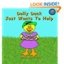 5: Dolly Duck Just Wants To Help (Volume 5)