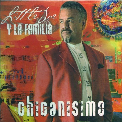 Stream or buy for $8.99 · Chicanisimo