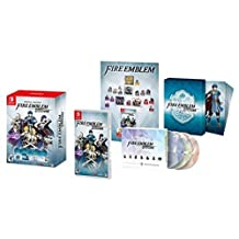 Fire Emblem - Special Edition - Nintendo Switch