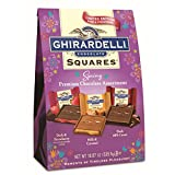 Ghirardelli Limited Edition Spring Assortment Squares XL (18.87 oz. bag)