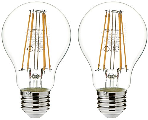 Led Incandescent Lights - 4