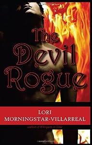 The Devil Rogue