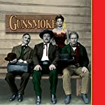 Christmas Story    Gunsmoke