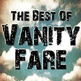 Vanity Fare - Hitchin' a ride