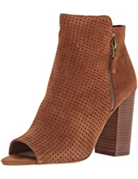 Women's Keris Ankle Bootie