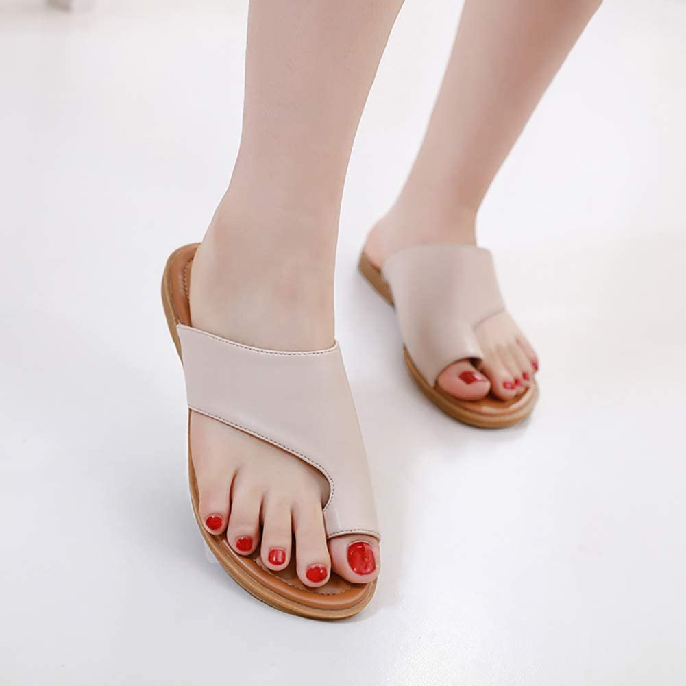Women's Sandals Wedge Slippers Women's