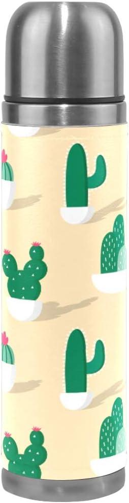Termo de cactushttps://amzn.to/33ver3Y