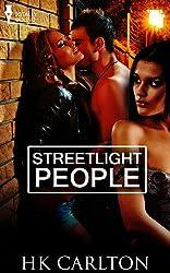 Streetlight People