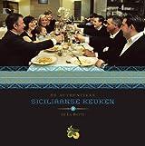 De authentieke Siciliaanse keuken bij La Botte / druk 1