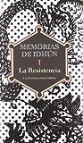 Memorias de Idhun, Laura Gallego Garcia and Laura Gallego García, 846750269X