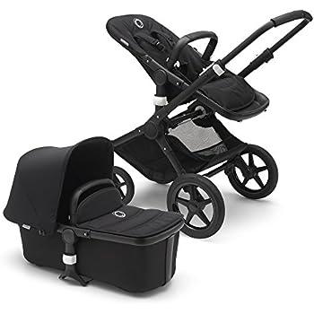 Amazon.com : Joolz Hub Stroller - Nero : Baby