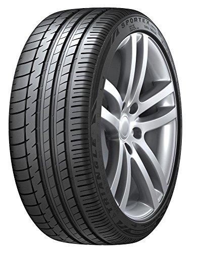 Triangle TH201 All-Season Radial Tire - 265/35R22 102Y