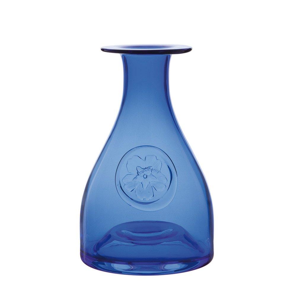 【驚きの値段】 Dartington Flower B006ELVPQW Crystal Flower Bottles Primrose CRYSTAL Bottle by DARTINGTON CRYSTAL B006ELVPQW, zwbaby:20eb1c31 --- a0267596.xsph.ru