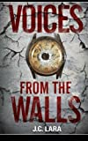 img - for Voices from the Walls book / textbook / text book