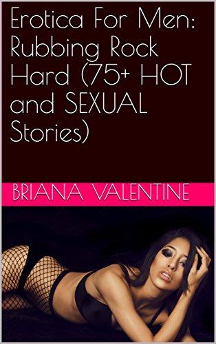 Erotic valetine stories