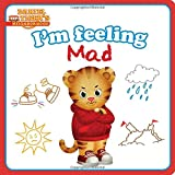 I'm Feeling Mad (Daniel Tiger's Neighborhood)