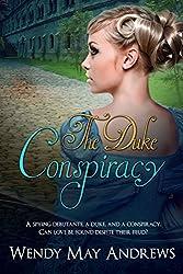 The Duke Conspiracy