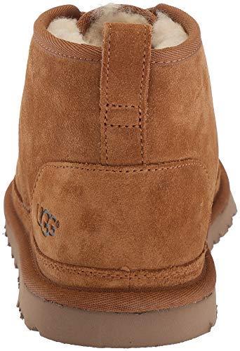 230d1457a36 UGG Women's Neumel Fashion Boot