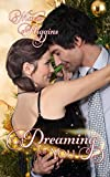 Bargain eBook - Dreaming Of You