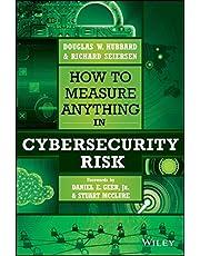 Amazon Co Uk Security Networking Amp Security Books border=