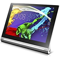 Lenovo Yoga Tablet 2 1050 25,7 cm WiFi FHD 16 GB Platino (Renewed)