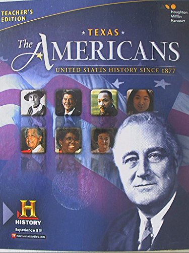 American pageant 12th edition guidebook online dating 4