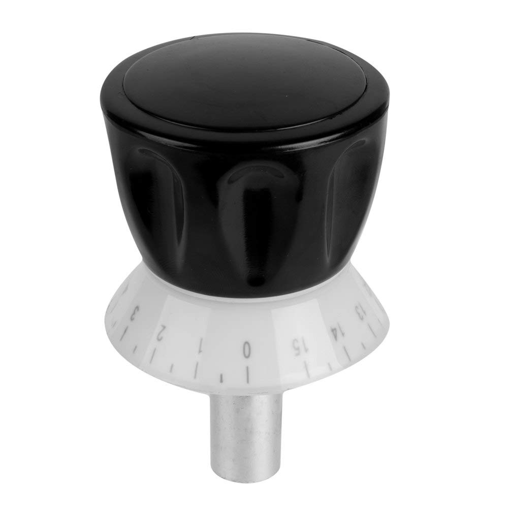 TableTop King PSL312TKN Thickness Adjustment Knob