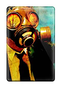 TATIANAE STEVENS's Shop Flexible Tpu Back Case Cover For Ipad Mini 3 - Senses Fail