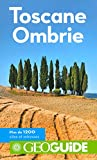 Image de Toscane, Ombrie 10e éd.